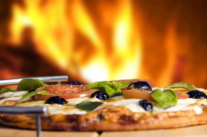 Alimenta Itali 20136160