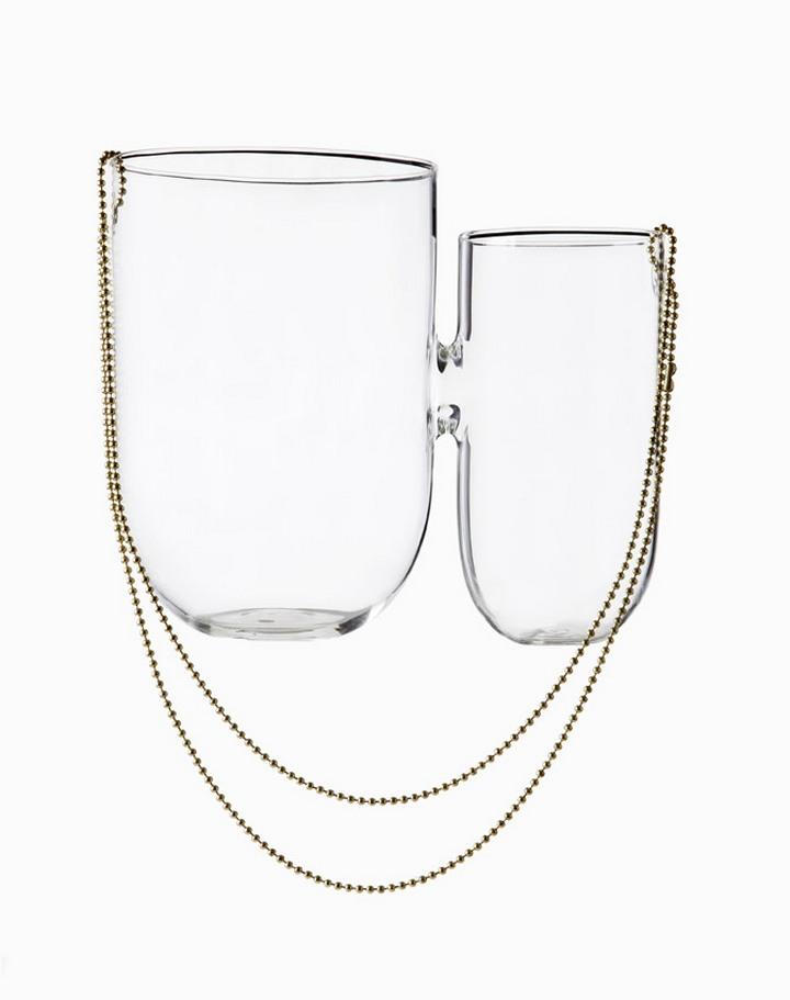 necklaces CATARINA