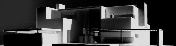 Arquitectura madejas de casa a primera 6
