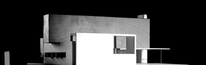 Arquitectura madejas de casa a primera 7