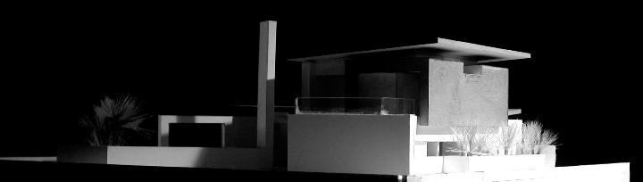 écheveaux maison d'architecture à la deuxième 3