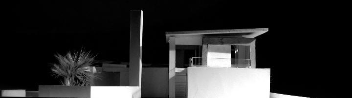 écheveaux maison d'architecture à la deuxième 4