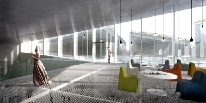 big architects blavandmuseum07