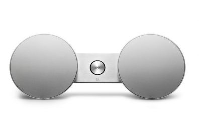 BeoPlay a8 image001