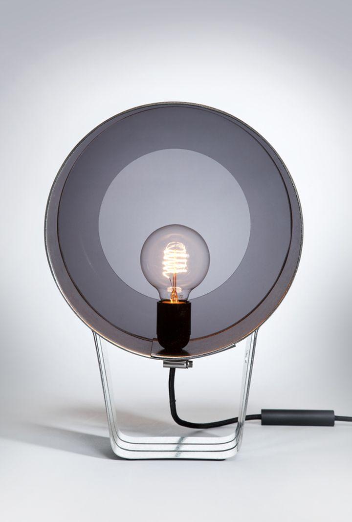 Neil Conley submariner lamp 05