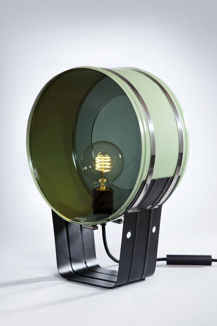 Neil Conley submariner lamp 07