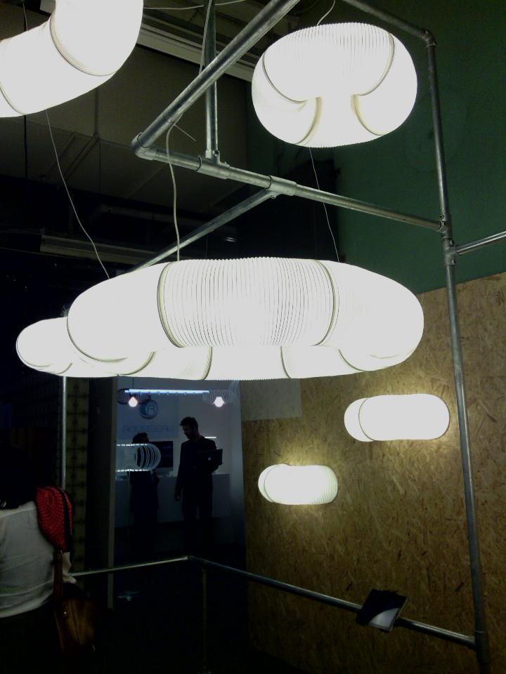 Λονδίνο φεστιβάλ σχεδιασμού designjunction 172827
