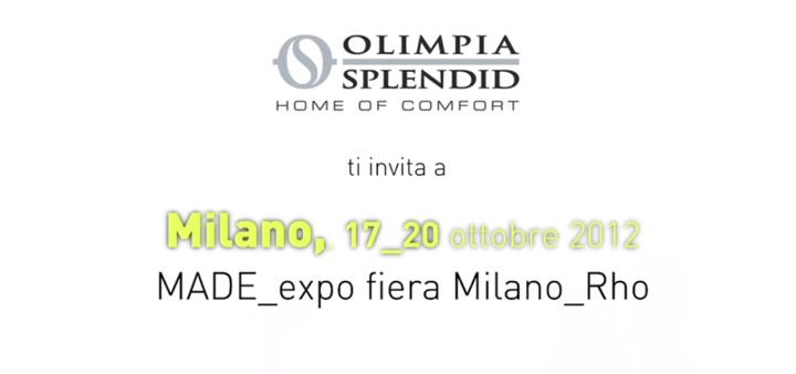 Olympia-Splendid-made-expo