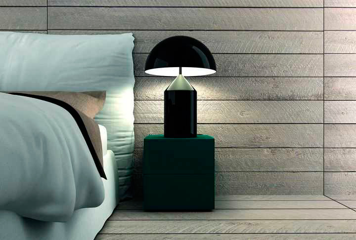 PIANCA bed-Piumotto-and-bedside-space-area-night 1 1