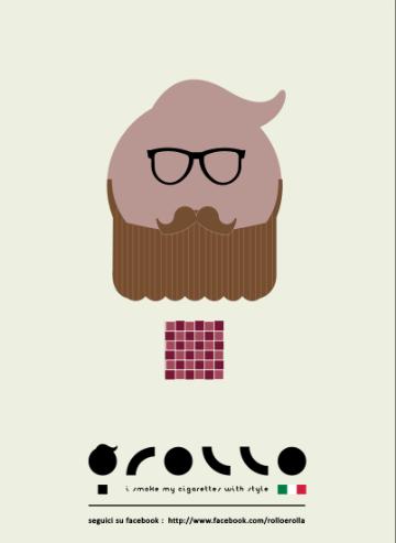hipster models for soft