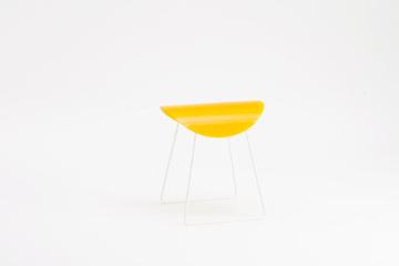 ハメStudio06 yellowLR