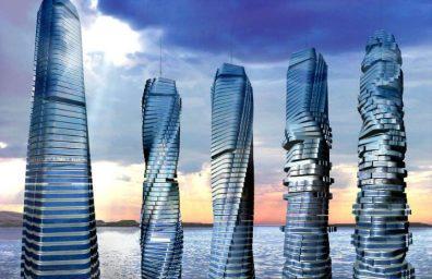 dynamisch-tower-views1