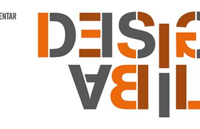 Διαγωνισμός για τον ορισμό για τον σχεδιασμό και την Αναπηρία