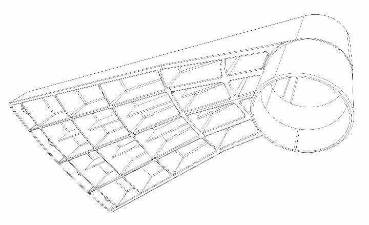 Sketch-down-1-Grün