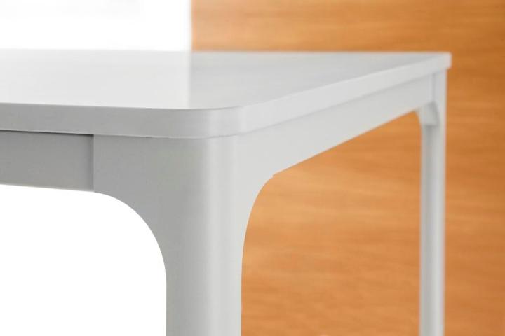table marasrl auro 04