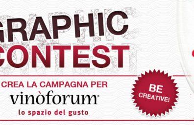 banyè grafik-konpetisyon-VINOFORUM-web
