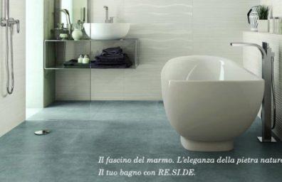 azulejo-baño-re.si.de.-madeira
