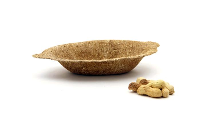 FOODSCAP arachide01