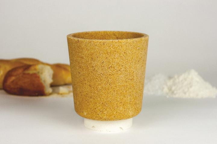 useDesign NIPS Vase
