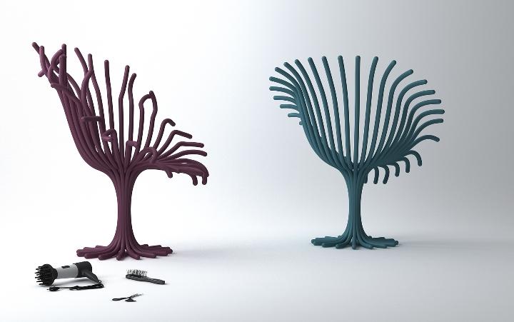 2 marlin Roberto Paoli Mercadante semeado