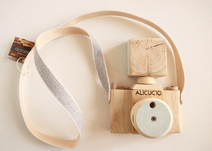Machines à bois - Alicucio