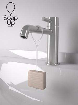 http://www.soapup.it/