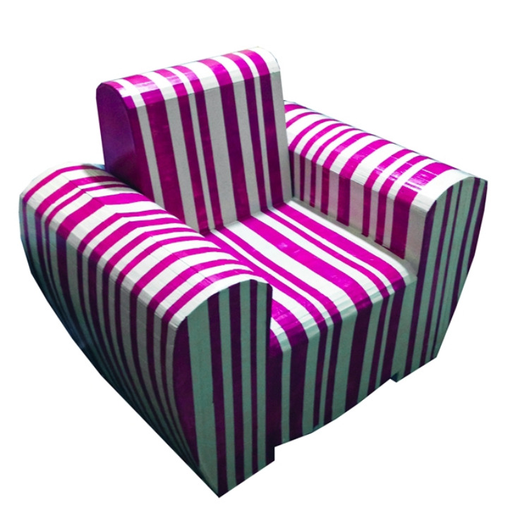 chair spot rows web