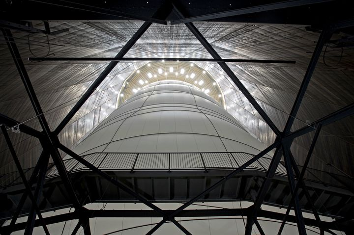 big air christo jeanne-claude package 002