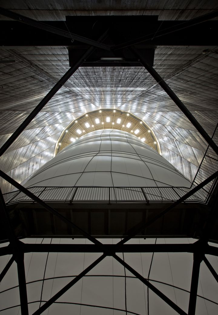 big air christo jeanne-claude package 003