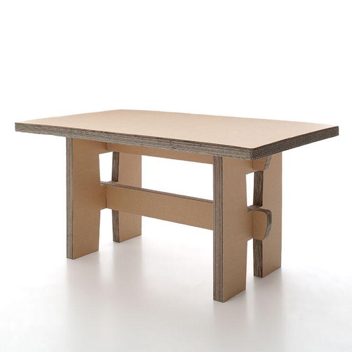 Table-plus-02-980x980