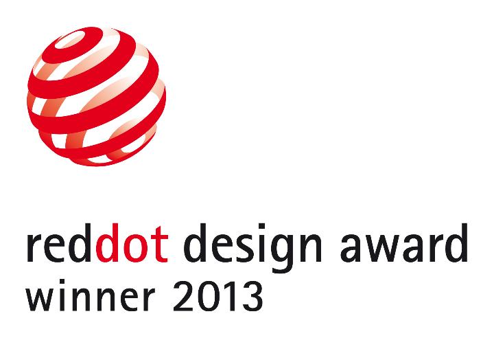 RDDAの勝者2013 RGB