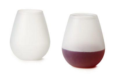 silicone-wine-martini-glasses-1