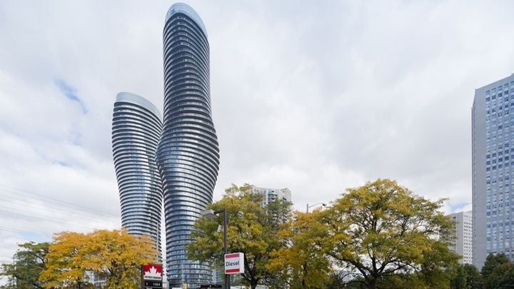 absolute-towers-by-mad-architects-11