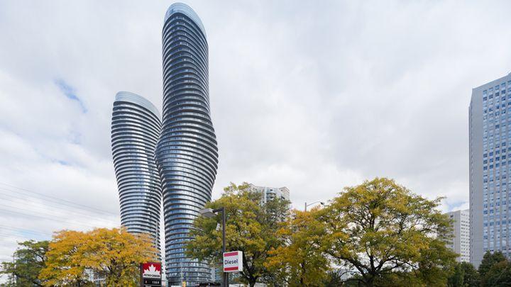 απόλυτο πύργους-από-τρελών αρχιτέκτονες-11