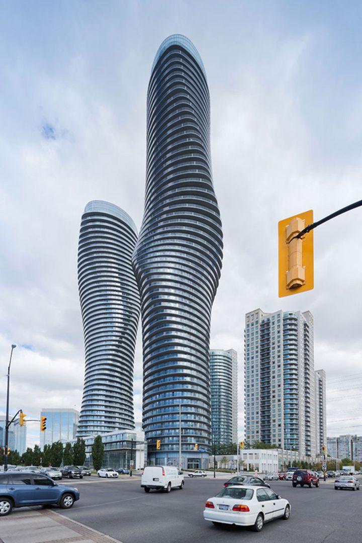 απόλυτο πύργους-από-τρελών αρχιτέκτονες-2
