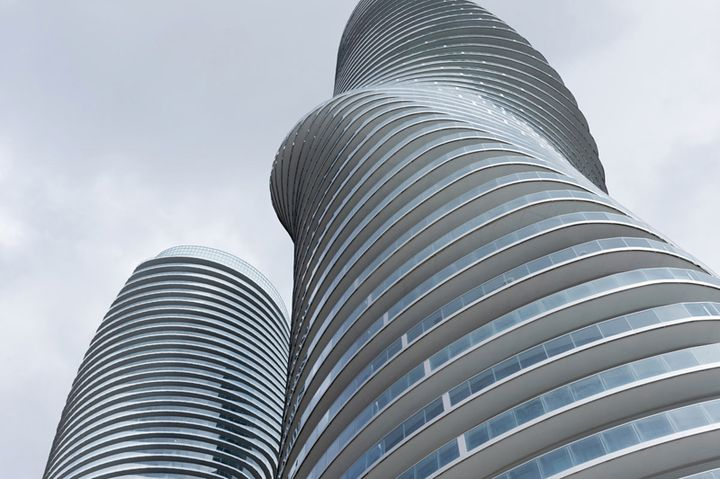 absolute-towers-by-mad-architects-5