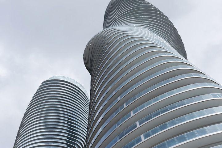 απόλυτο πύργους-από-τρελών αρχιτέκτονες-5