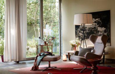 arclickdesign-chair-grand-repos-vitra-than-antonio-citterio-19