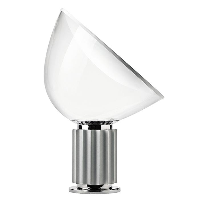 Lampe de table silencieux flos-05