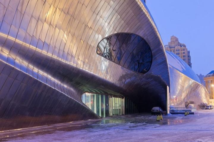 loco museum02