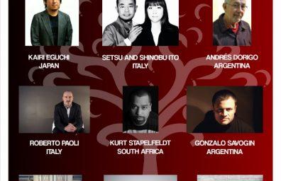 cadw2013 επαγγελματίες σχεδιαστές