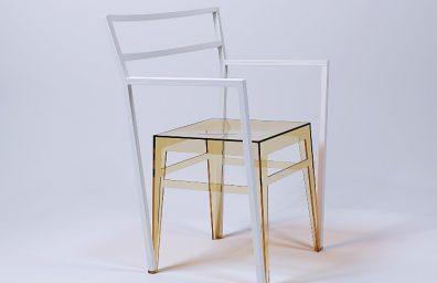 rb σχεδιαστική μελέτη καρέκλα σκαμνί 01