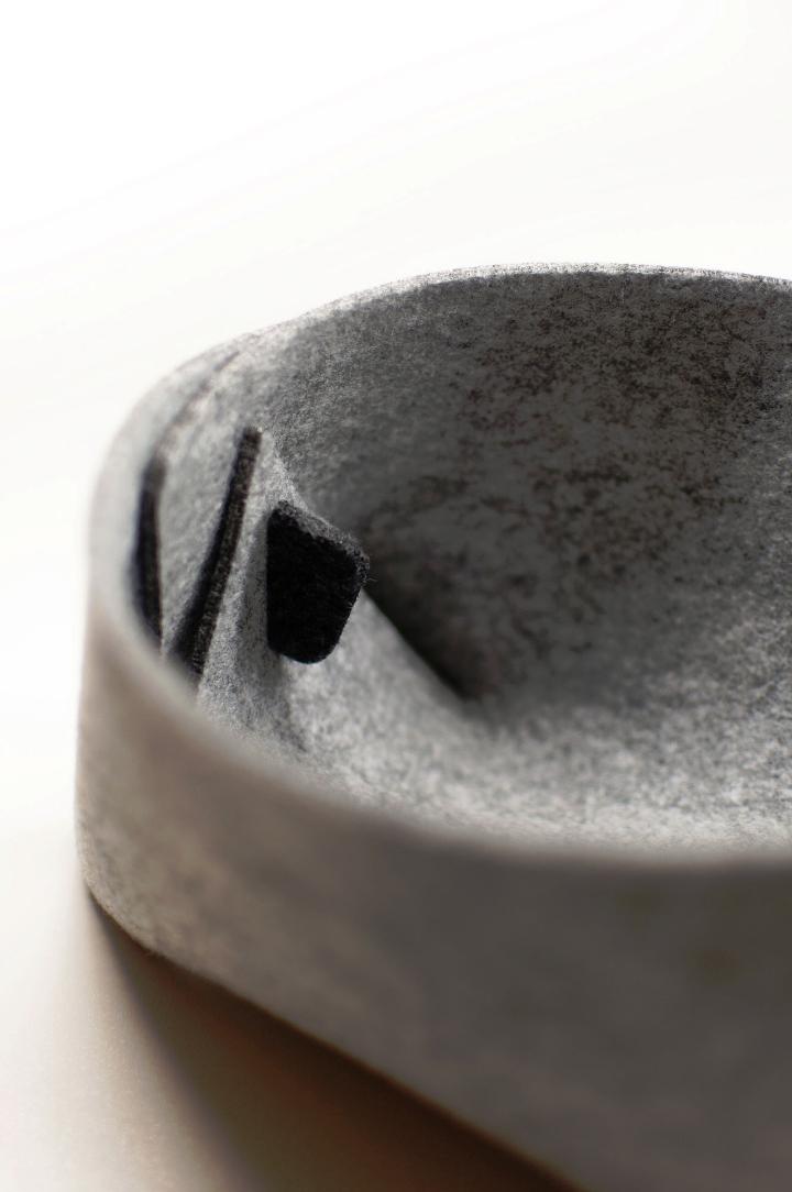 smart Weew design 001