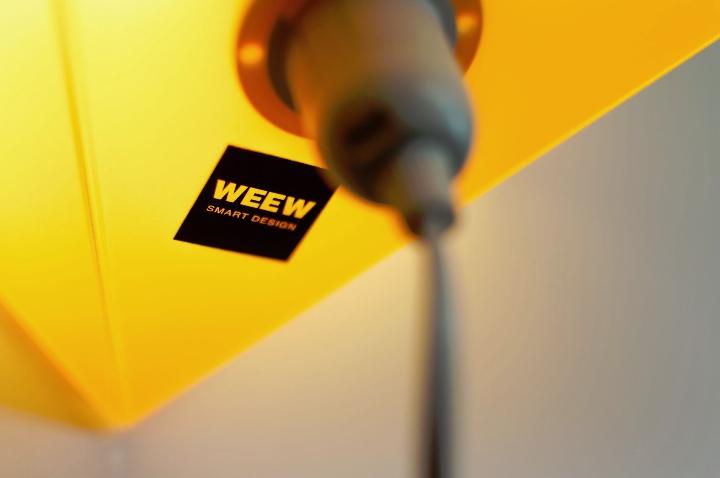 smart Weew design 005