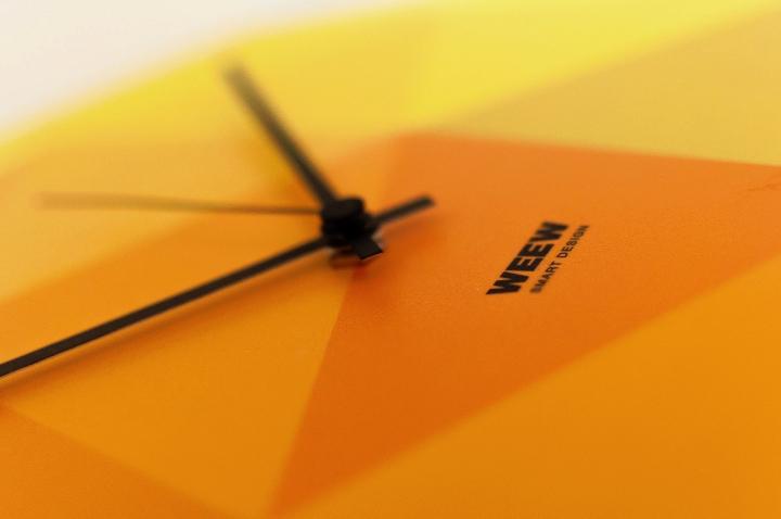 smart Weew design 012