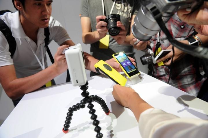 Nokia Lumia 1200-1020 58