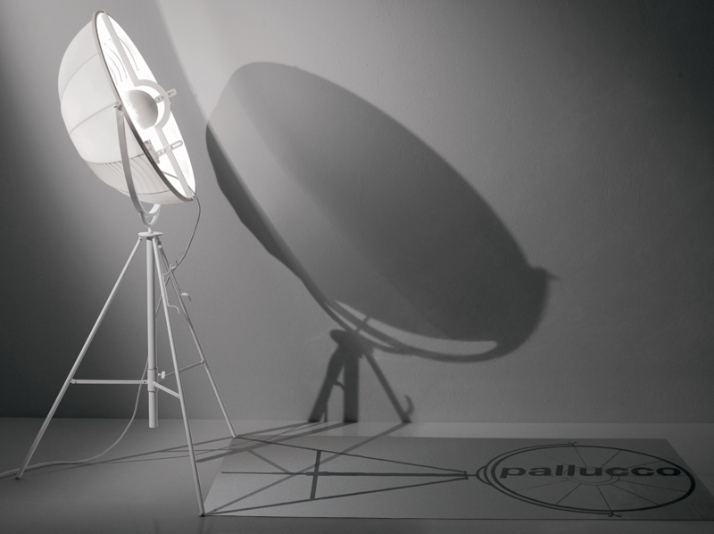 lampada-fortuny-pallucco-009