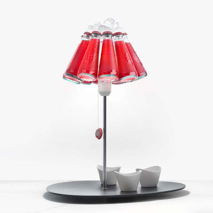 lamp-campari-bar-ingo-Maurer light-001