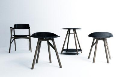Sinsa-chair set2