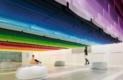 emmanuelle-Moureaux-100-cores-designboom-01